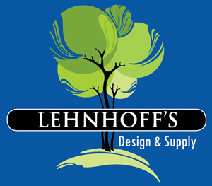 Lehnhoffs Design & Supply