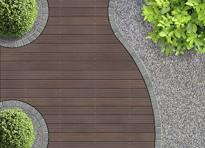 Ideas for Incorporating Gravel into Your Sparks Landscape