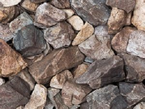 How to Add Natural Stone to Your Forest Hill Garden