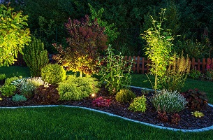 4 Summer Outdoor Lighting Tips for Harford County