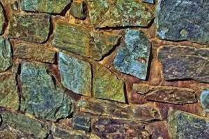 How Decorative Stone Can Boost Your Curb Appeal in Cockeysville