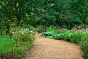 Gravel Maintenance Tips for Harford County Properties