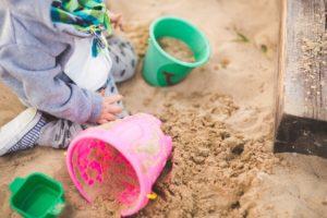 5 Ways to Use Masonry Sand on Your Glen Arm Property