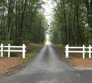 Renovate Your Driveway With Asphalt Millings in Long Green