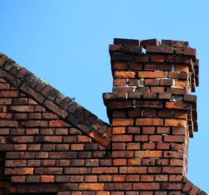 Using Firewood in Jarrettsville: Signs You Should Call a Chimney Sweep