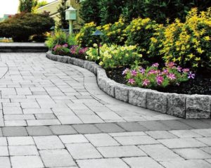 Make the Most of Spring at Home with Landscape Supply Delivery