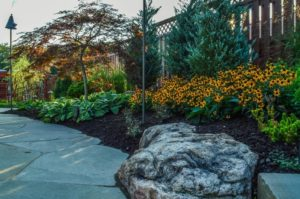 April Landscaping Guide for Maryland Homeowners