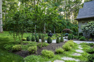 Mulch and Pest Control: Dos and Don'ts