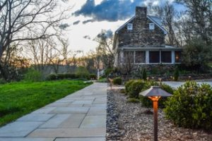 3 Common DIY Landscaping Mistakes and How to Avoid Them
